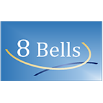 8bells_logo_small