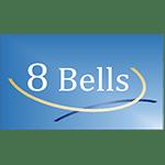 8bells_logo_small