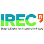 IREC_Logo_Small