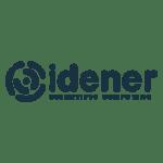 Idener_logo_small