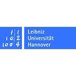 LUH_logo_small
