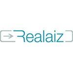 Realaiz Logo small