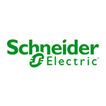 Schneider_color_small