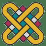 UOWM_logo