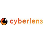 cyberlens_logo_small