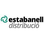 estabanel_logo_small