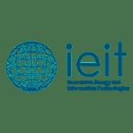 ieit_logo_ws-1_small