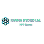 ravna_logo_small