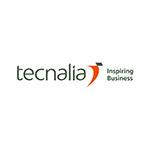 tecnalia_logo_small