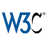 w3c_logo_Small